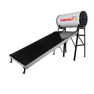 Sunrise-Ultratech