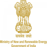 Ministry of new & renewable Energy Govt of India