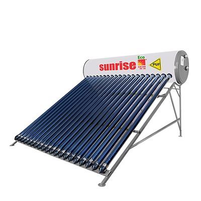 Sunrise Eco